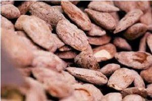 almendras tostadas - Frutería de Valencia