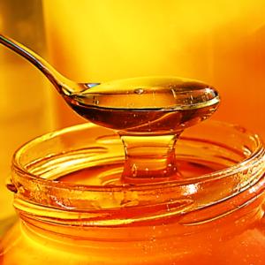 miel de azahar Fruteria de Valencia