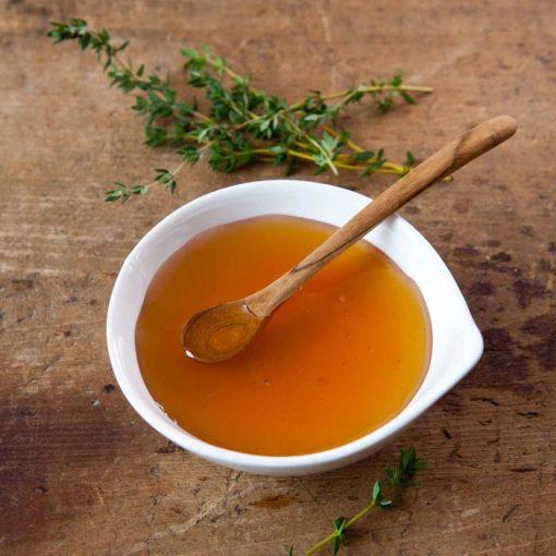 miel de tomillo Fruteria de Valencia