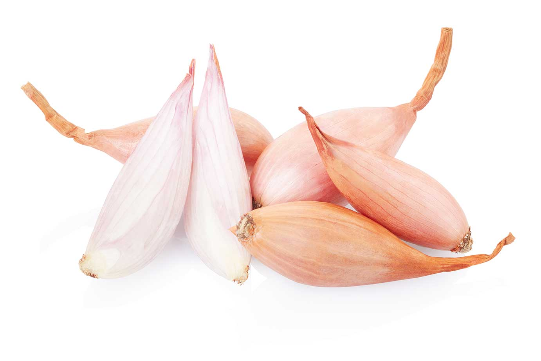cebolla - Frutería de Valencia