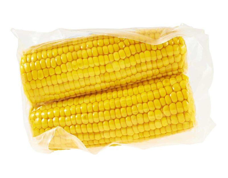 maiz - Fruteria de Valencia