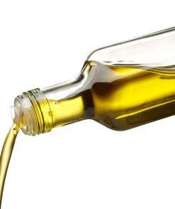 aceites de oliva - Fruteria de Valencia