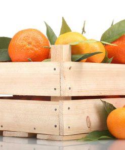 comprar mandarinas - Fruteria de Valencia