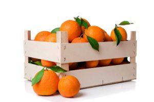 naranjas valencia - Fruteria de Valencia
