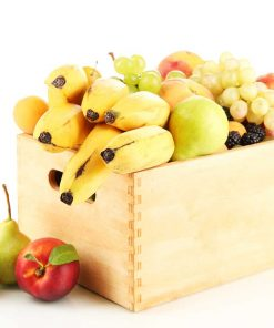 alimentos ecologicos - fruteria de valencia