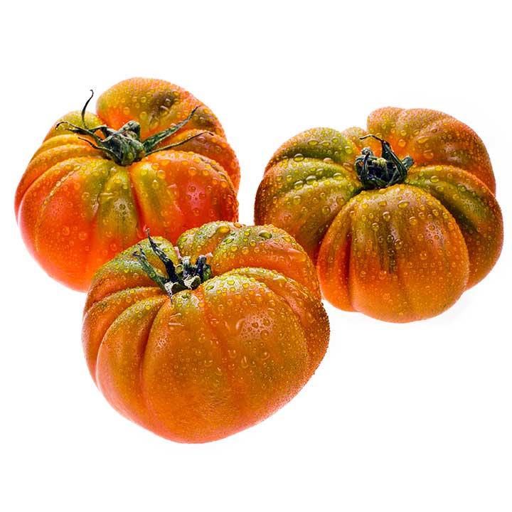 tomate raf - Frutería de Valencia