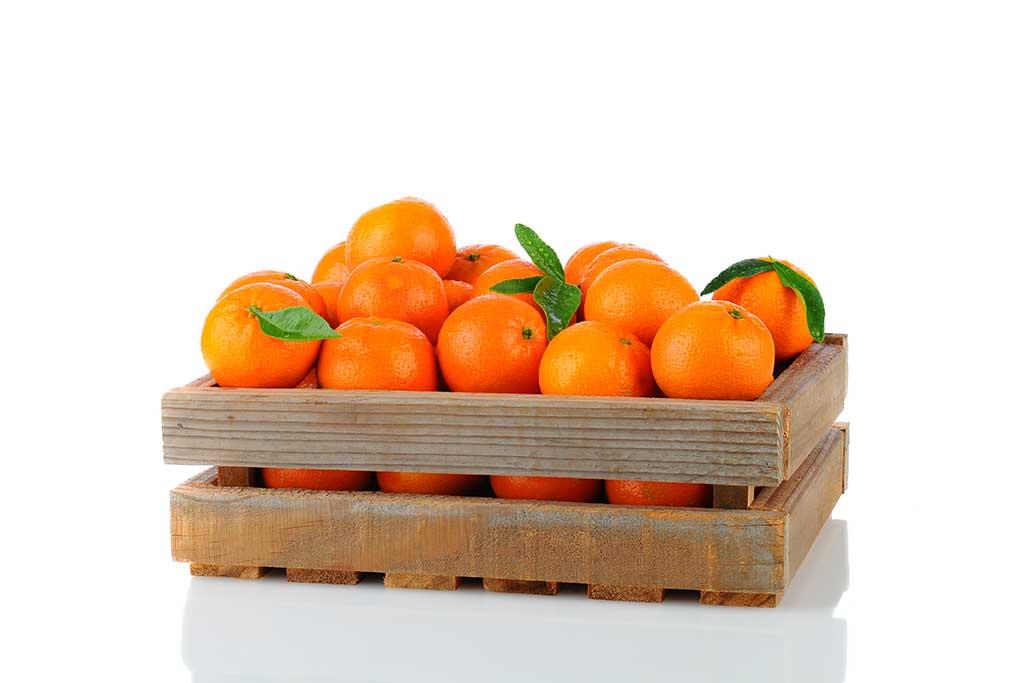 naranjas online - Fruteria de Valencia