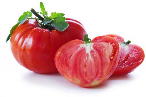 tomates - Frutería de Valencia