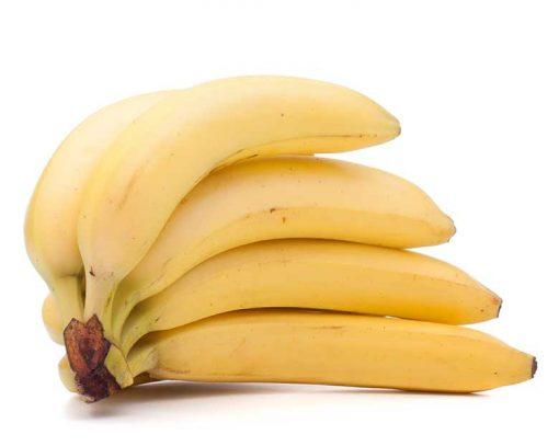 banana - Frutería de Valencia