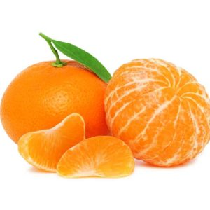 clementinas - Frutería de Valencia