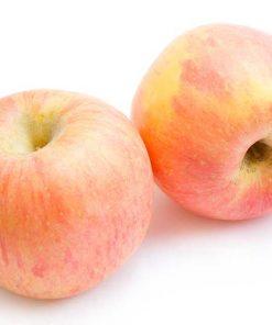 manzanos fuji - Frutería de Valencia