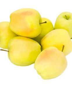 manzana golden - Frutería de Valencia