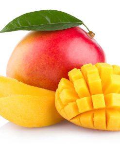 mangos - Frutería de Valencia