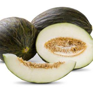 melones - Frutería de Valencia