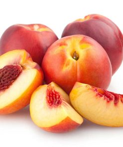 nectarina - Frutería de Valencia
