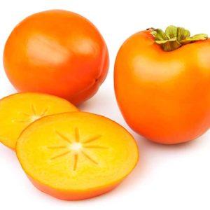 persimon - Frutería de Valencia