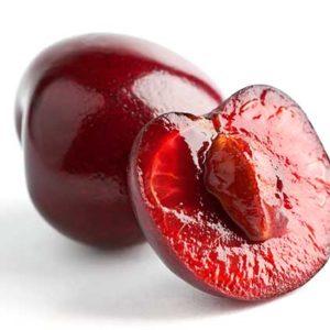 picota - Frutería de Valencia