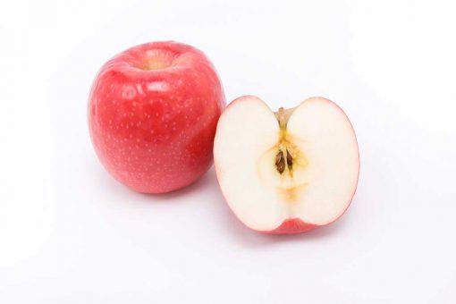 manzana pink lady - Frutería de Valencia
