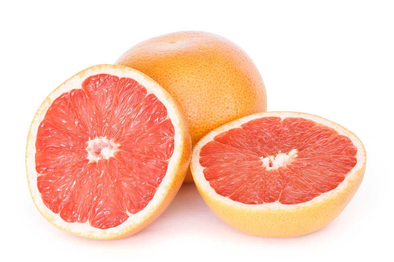 pomelo - Frutería de Valencia