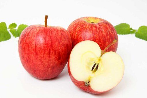 manzana royal gala - Frutería de Valencia
