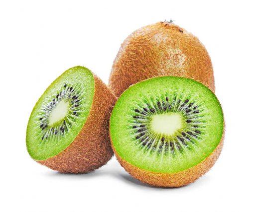 kiwi nacional - Frutería de Valencia