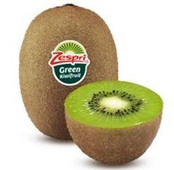 kiwi zespri - Frutería de Valencia