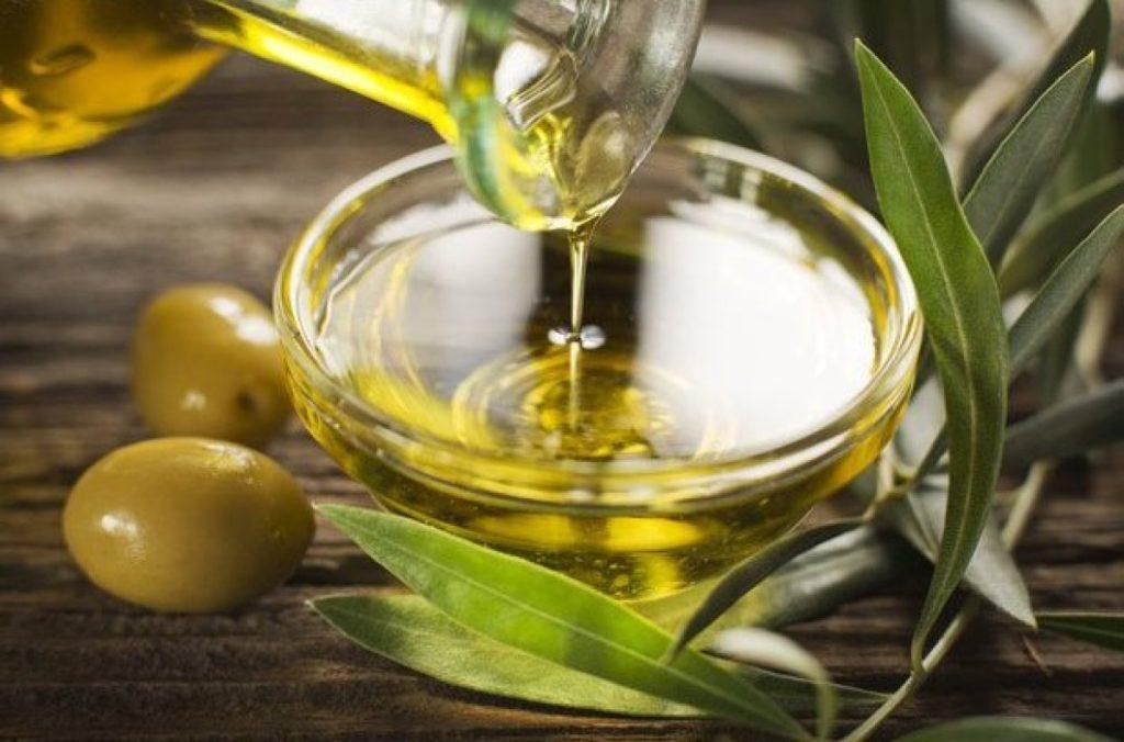 aceite de oliva online - fruteria de valencia