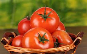 compra tomate online - fruteria de valencia