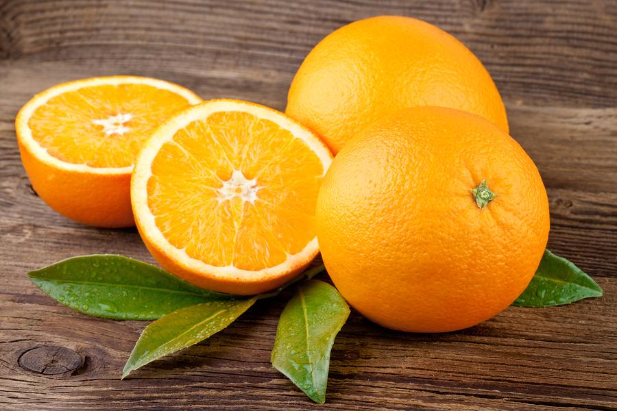 comprar naranjas de mesa