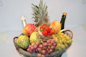 regalos a domicilio - fruteriadevalencia