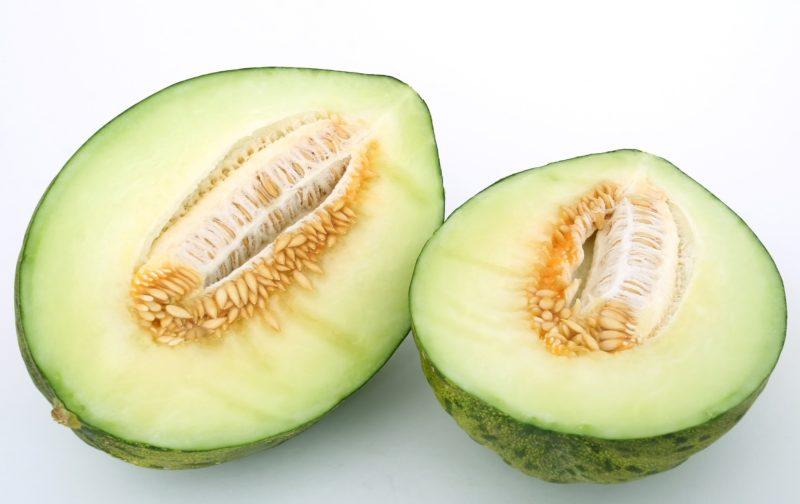 melon bollo- fruteria de valencia