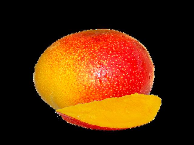 Mango avión - Frutería de Valencia